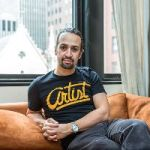 Lin Manuel Miranda: How Arts Education Changed (And Defined) My Life
