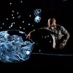 How Akram Khan Turned His Most Famous Solo Into A Children's Work About Ancestral Tales, A Locked Cellphone, And A Call Center