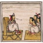 Aztec Philosophy – Oh Yes, There's Such A Thing, And We Can Learn From It