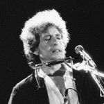 Bob Dylan Won't Be Going To Accept His Nobel – And Frankly, He's Been A Jerk About The Entire Thing
