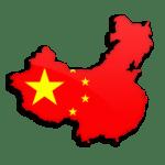 China Announces Plans To Build $2 Billion Movie Studio