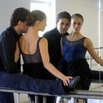 Two Miami City Ballet Stars Launch Their Own Company