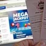 Big Drop In UK Arts Funding As Lottery Sales Plummet