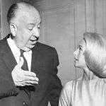 Alfred Hitchcock Harassed And Bullied Tippi Hedren? That's Not What We Remember, Say Cast And Crew Of 'The Birds'
