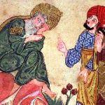 Arabic Translators Did A Lot More Than Just Preserve Greek Philosophy