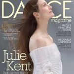 How Is Julie Kent Changing The Washington Ballet?