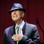 'The Most Beautiful Man I Have Ever Known': Leon Wieseltier Remembers His Friend Leonard Cohen