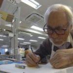 Did Director Hayao Miyazaki Just Un-Retire Again?