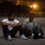 'Moonlight' Rules Gotham Independent Film Awards