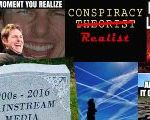 How Instagram Became The Perfect Breeding Ground For Conspiracy Theories