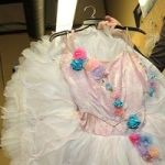 Thieves Steal 'Nutcracker' Costumes From Rhode Island Ballet Company