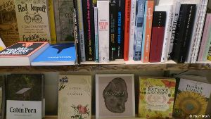 Why Are Bookstores Thriving In Berlin?