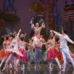 "Colorado Ballet Wins Best ""Nutcracker"" (Did You Even Know There Was A ""Best"" Nutcracker?)"