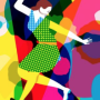 a-tap-dancer-like-no-other-the-new-yorker