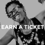 earn-a-ticket-ii