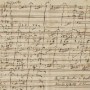 expert-who-ruled-beethoven-score-was-a-fake-tried-to-buy-manuscript-at-knockdown-price