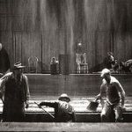 An Oral History Of Steppenwolf's First Broadway Transfer