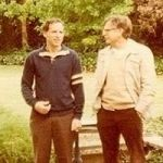 The Two Buddies Who Changed The Way We Think About The Ways We Think