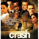 How 'Crash' Got Made Against The Odds And Won The Best Picture Oscar Against Even Bigger Odds: An Oral History