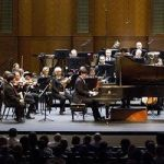 Fort Worth Symphony Musicians Approve New Contract And Head Back To Work