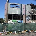 The Oakland 'Ghost Ship' Fire And The Contradictions Of The 'Creative City'