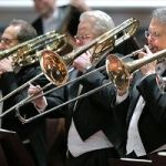 Indianapolis Symphony Posts Record Ticket Sales Income