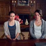 TV Needs Its 'Weak' Women Characters