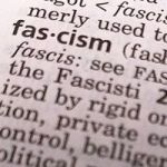 Merriam-Webster Begs: Please Help Us Keep 'Fascism' From Being The Word Of The Year
