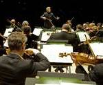 A Fuller Picture Of The Toronto Symphony's Money Problems