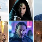 What Movies Will We Be Watching In 2017?