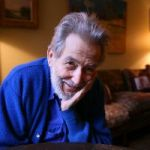 Nat Henthoff, Jazz Critic, First Amendment Defender, And Author, Has Died At 91