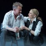How Does A Straight Play On Broadway Gross $1 Million In A Single Week?