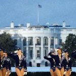 Just Who (And What) Are The Rockettes?