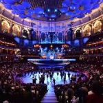 Should Royal Albert Hall Seat-holders Be Allowed To Scalp Their Tickets At Huge Profits?