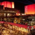 Why Is London's National Theatre Abandoning Classic Plays?