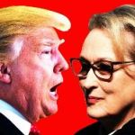 Donald Trump's Love/Hate Obsession With Hollywood