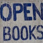 Is The Non-Profit Bookstore The Answer To Bookselling?