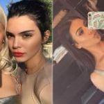 Selfies As Gallery Art? Really? It Was Inevitable