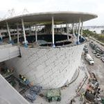 $305 Million Science Museum Says It Will Open In Miami In 2017