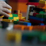 Child's Play: How Scientists Learn From How Children Experiment