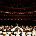 The New Yorker Tries To Be Funny About Classical Music