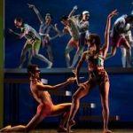 San Francisco Ballet To Mount Major International Festival Of New Works