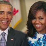 The Obamas' Top Eight Broadway Moments (Yes, You Know What Number One Is)