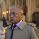 Surprise Verdict: Court Clears Art Dealers Wildenstein Family Of Tax Evasion