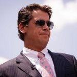 Should Simon And Schuster Be Publishing Alt-Right Hatemonger Milo Yiannopoulos's Book? (A Debate)