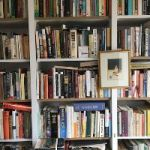 If Physical Books Endure – As They Surely Will – Let's Make Sure They Do It For The Right Reason