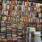 The Demise Of Reading Has Been Greatly Exaggerated, Gallup Says