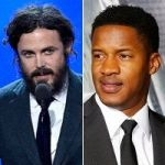 Casey Affleck Isn't Getting The Heat For His Sexual Harassment Cases That Nate Parker Did – Is There A Racial Double-Standard?