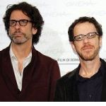 The Coen Brothers Start Their First TV Project
