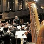 Detroit Symphony Settles On New Contract Eight Months Early
